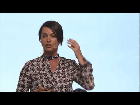 Relais & Châteaux Food For Thought conference – part 3