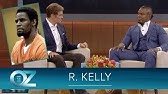 R. Kelly's Former Crisis Manager Speaks Out