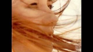 Tori Amos - Strange(Radio Edit)