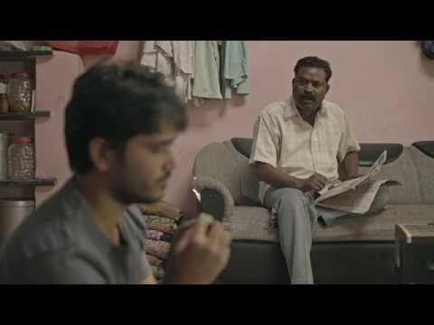 Pradhan Mantri Kaushal Vikas Yojana (PMKVY) - Kannada