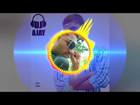 Unnattundi Gundey (Remix) Dj Ajay Official
