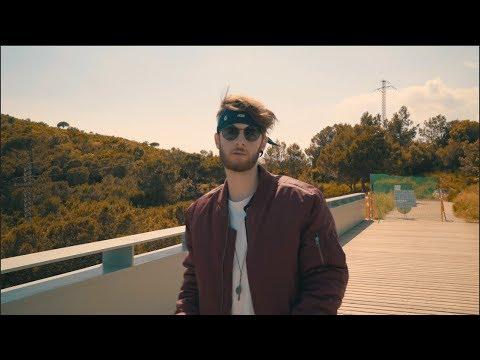 Aren - Balmes (Videoclip 4k)