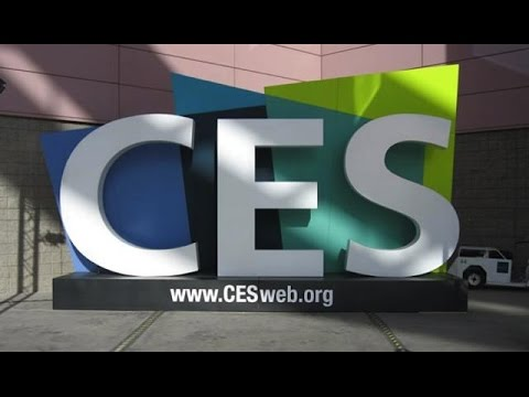 CES 2015: Unikey KEVO and Nest Working Together