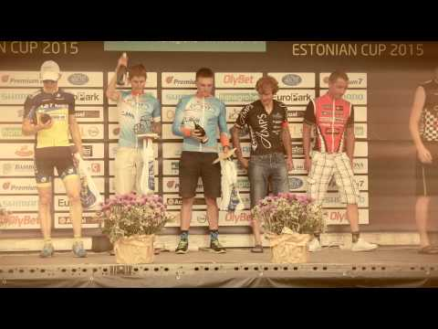 Estonian Cup 2015 Raplamaa Hansgrohe Rattamaraton