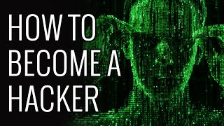 how to become a hacker   epic how to