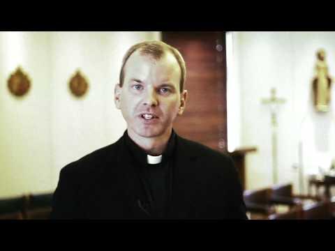Who Was John Jay? | Columbia Catholic Ministry