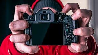 Как Выжать МАКСИМУМ из ЛЮБОЙ Камеры!!