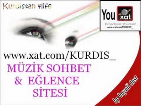 Ferhat Tunç Serdo KURDIS_  www.xat.com/kurdis_ SOHBET MÜZİK VE EĞLENCE SİTESİ xat xat.com