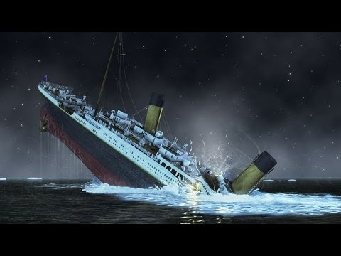 10 Facts You Didnt Know About Titanic