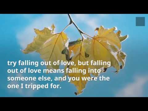 Deep Sad Love Quotes For Him Sad Love Quotes For Bf Youtube
