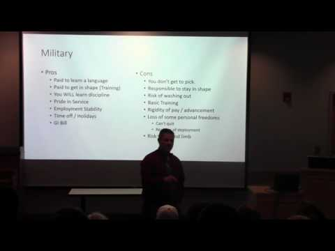 Guest Lecture Series: Adam Rhodes