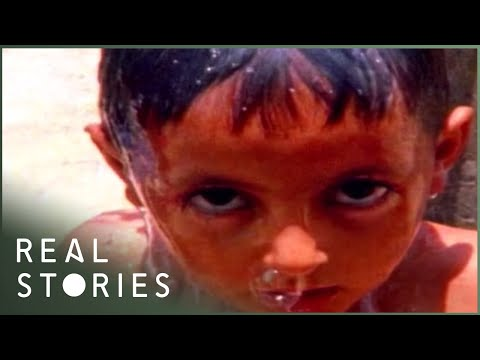 A World Without Water (Environmental Catastrophe Documentary