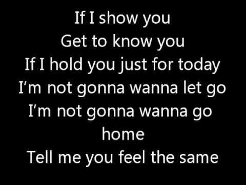 4 Real - Avril Lavigne (lyrics)