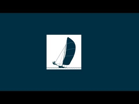 Sailing - Men -  49er - London 2012 Olympic Games