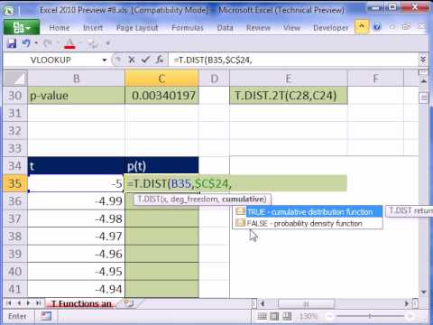 how to use replace function in excel 2010