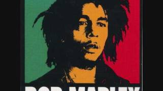 Watch Bob Marley Sunshine Reggae video