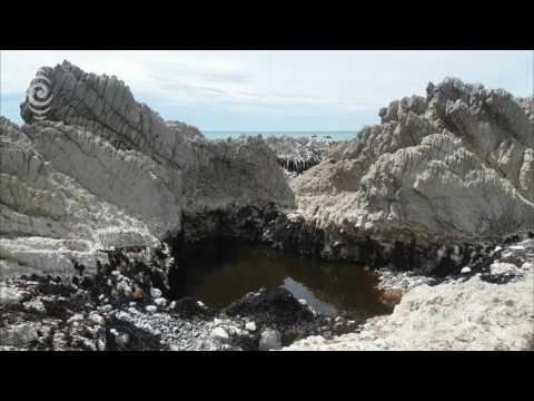 Kaikoura earthquake moved South Island 6 metres closer to North Island