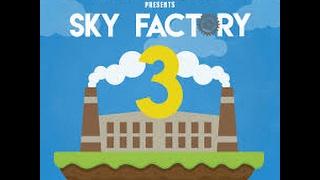 How To Install sky factory 3