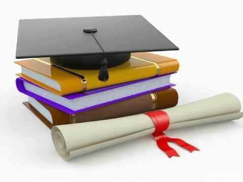 Education  Sierra Leone News, This is