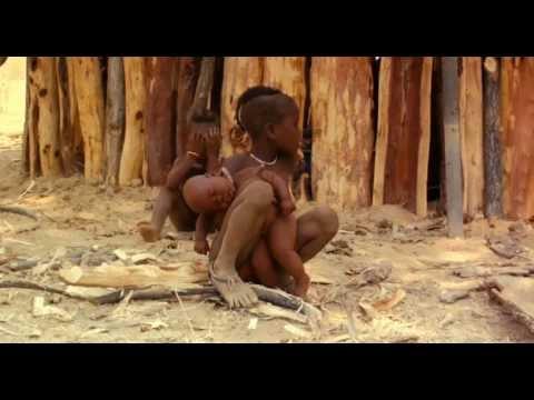 Babies 2010 DVDRip
