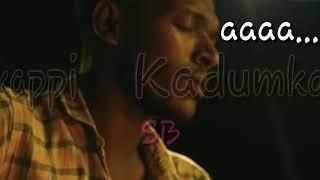 kadumkappi Malayalam Song