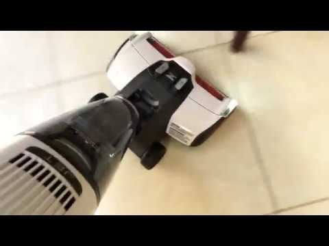 NEW Hoover OnePWR FloorMate Jet Cordless Vacuum - Hard Floor Cleaner With Spray