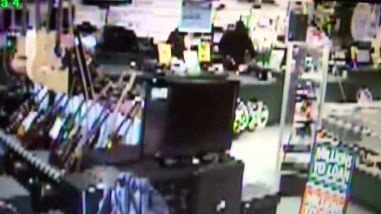 value pawn robbery suspects sought by police youtube