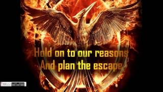 Play Plan The Escape