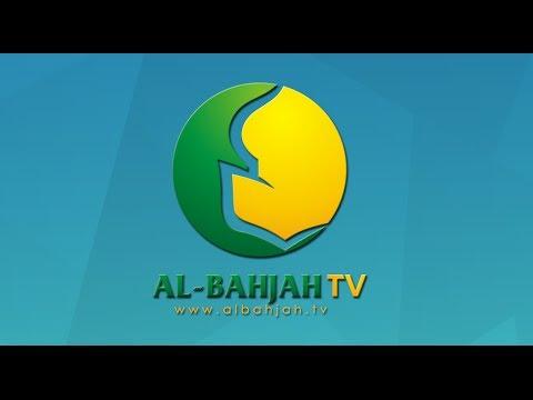 Al-Bahjah TV Live