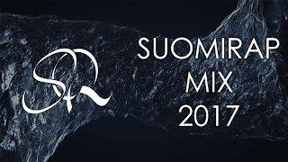 Suomirap Mix 2017 (2)