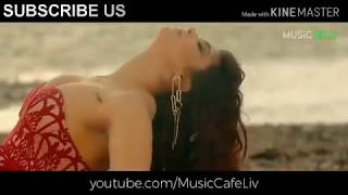 XXX ek din akele hum aur Tum  new Hindi hot video