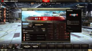 Let's play world of Tanks, tutorial,  Artillery (SPG) (Arty) EP.1