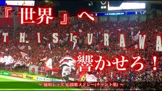 2019.5.21 ACL vs北京国安 平日夜の熱い戦い! サッカー 応援歌.