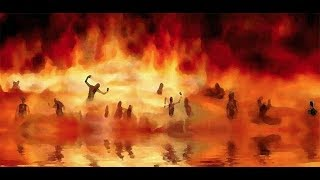 Bible Verses about Hell