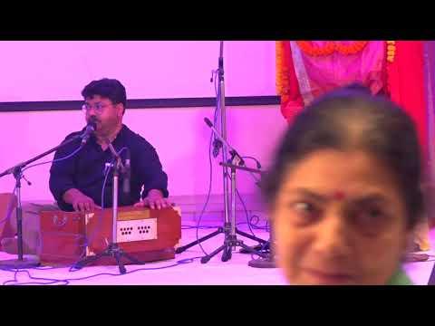 Cultural Programme at Gurugram Part 2