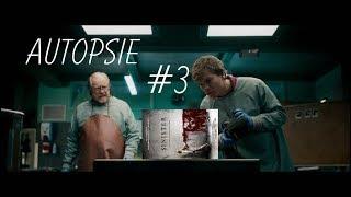 [Ciné] Autopsie #3 Sinister De Scott Derrickson