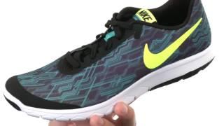 Nike Flex Experience RN 5 Premium  SKU:8714697