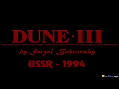 Download synapse audio premium edm vol. 2 for dune 3 » audioz.