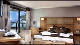 Marinem Karaca Deluxe Hotel Bodrum 0850 333 4 333