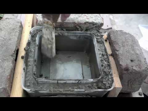 How to Make Bonsai Pot | Modern Bonsai Pot | Make Your Own Bonsai Pots (Urdu/hindi)
