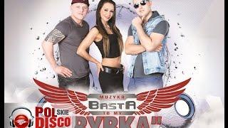 BASTA - RYBKA ( NOWOŚĆ 2016 ) OFFICIAL AUDIO