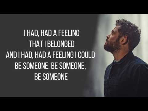 Passenger | Fast Car (Tracy Chapman cover) / Lyrics