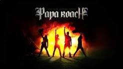Papa Roach - Last Resort HQ