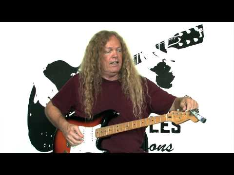 guitar-tuning---how-to-tune-to-e-flat---free-guitar-lessons