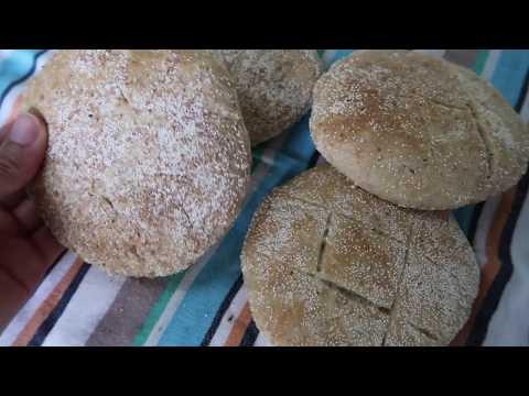 recette-de-pain-complet-maison-sans-petrissage