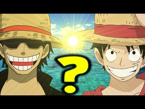 What Is The One Piece Treasure?