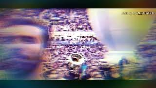 afara e frig Cristiano Ronaldo 2019 song