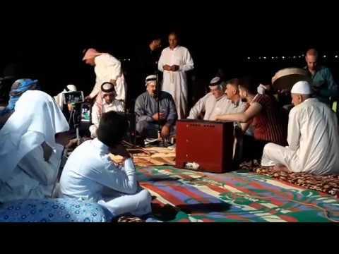 مولود المرحوم علي حميد صالح الجبوري2019/4/19