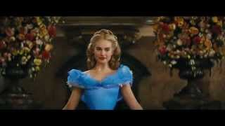 Cendrillon - Bande annonce officielle (VF) streaming