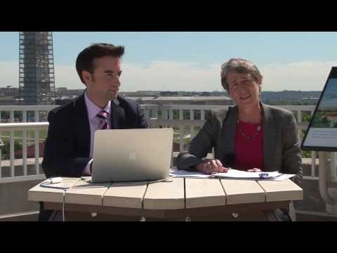National Public Lands Day Live Chat with Secretary Jewell